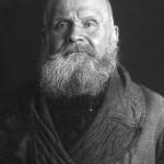 Преподобномученик Иоасаф Шахов