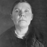 Преподобномученица Антонина Степанова