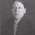 Преподобномученица Ксения Петрухина