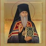 Священноисповедник Феодосий Ганицкий