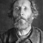Священномученик Андрей Шершнев