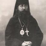 Священномученик Григорий Лебедев