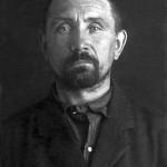 Священномученик Григорий Самарин