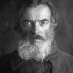Священномученик Илия Зачатейский