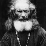 Священномученик Павел Преображенский